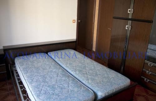 San Remo Apartment for sale<br />2/6