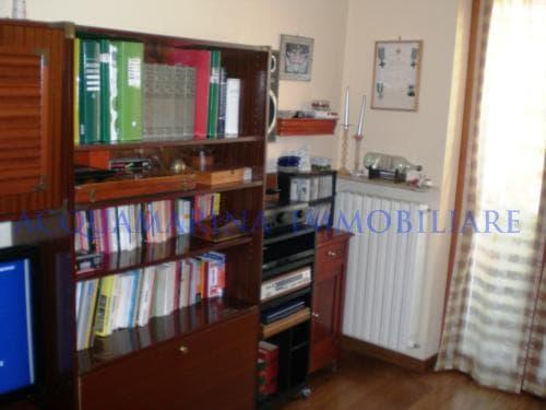 Sanremo - Trilocale in vendita<br />2/8