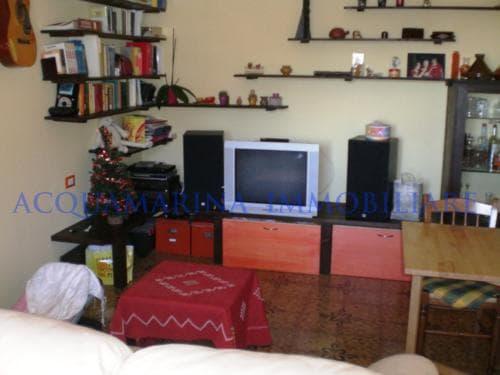 Bussana di Sanremo - Apartment for sale<br />2/9