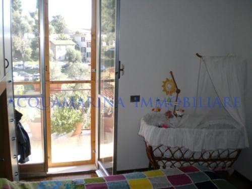 Bussana di Sanremo - Apartment for sale<br />4/9