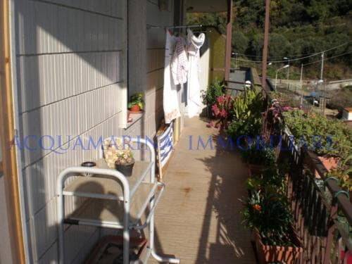Bussana di Sanremo - Apartment for sale<br />7/9