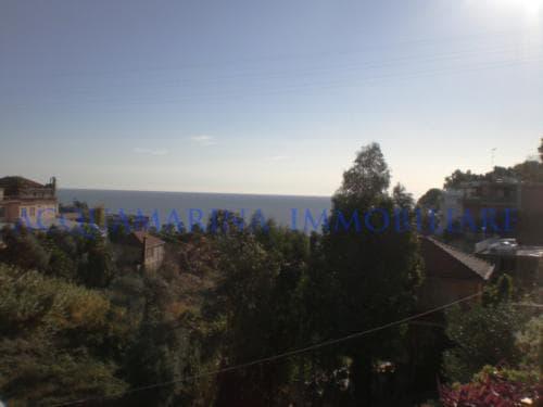 Bussana di Sanremo - Apartment for sale<br />8/9