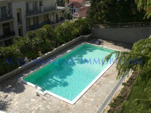 Sanremo Apartment For Sale<br />7/8
