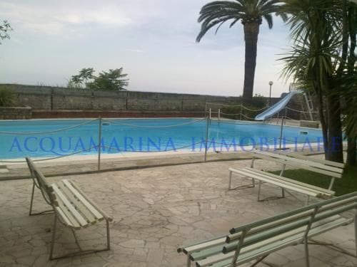 Ospedaletti Apartment Seaview For Sale<br />2/8