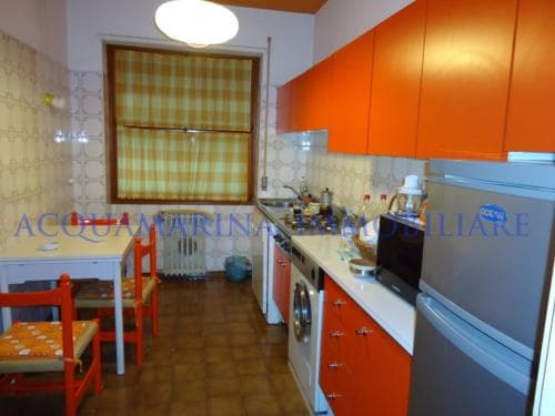 Ospedaletti Apartment Seaview For Sale<br />4/8