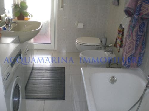 Ventimiglia Apartment For Sale With Seaview<br />3/8