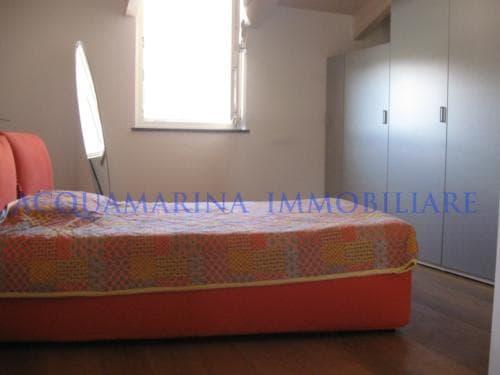 Ventimiglia penthouse sea view for sale<br />6/6