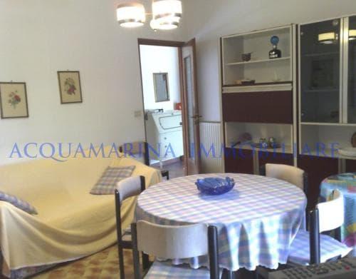 Bordighera Appartment For Sale<br />4/8