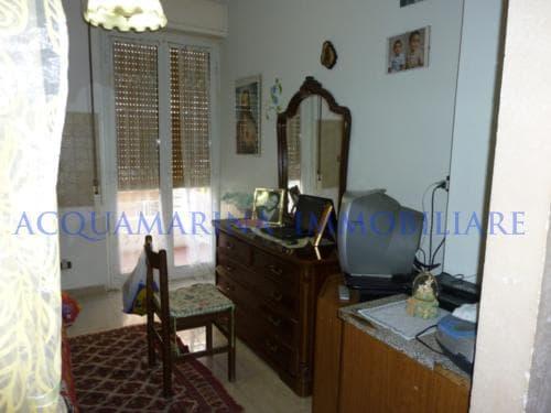 Vallecrosia,Appartment for sale<br />4/6