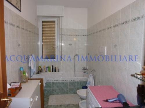 Vallecrosia,Appartment for sale<br />5/6