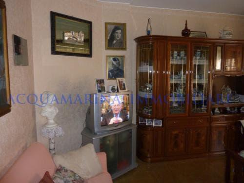 Vallecrosia,Appartment for sale<br />6/6