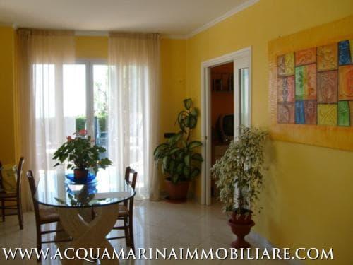 Villa For Sale Ospedaletti<br />8/8
