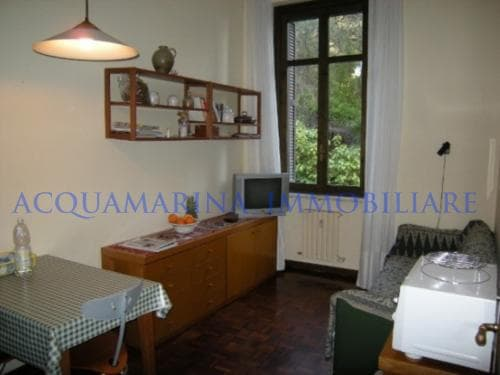 BORDIGHERA APARTMENT FOR TO BUY<br />5/5