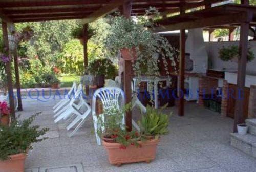 Avegno Villa For Sale<br />7/8