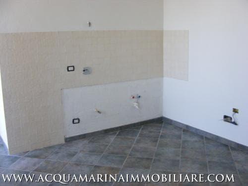 apartment seaview in bordighera<br />2/4