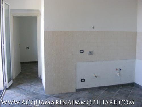apartment seaview in bordighera<br />3/4