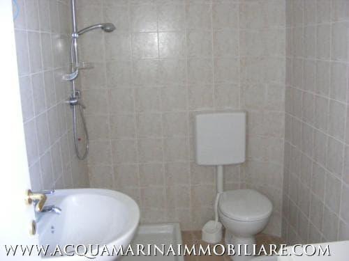 apartment seaview in bordighera<br />4/4