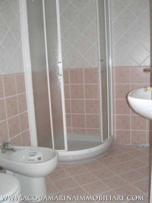 Apartment for sale Bordighera<br />5/6
