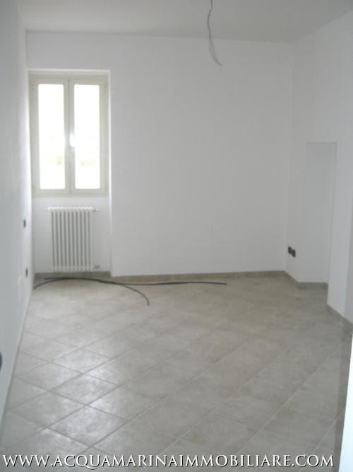 Apartment for sale Bordighera<br />6/6