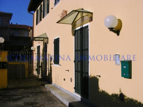 Apartment for sale Bordighera<br />2/3