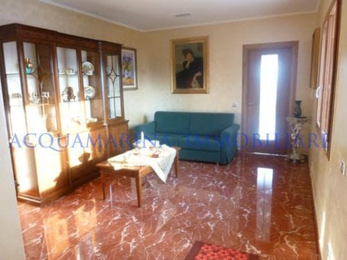 Castellaro Villa In Vendita<br />8/8