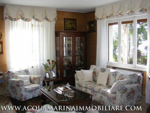 Villa Bordighera<br />4/8