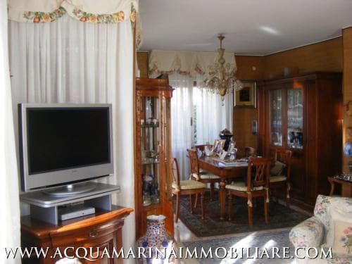 Villa Bordighera<br />5/8