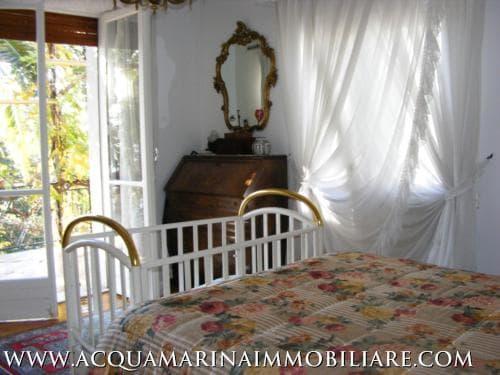 Villa Bordighera<br />8/8