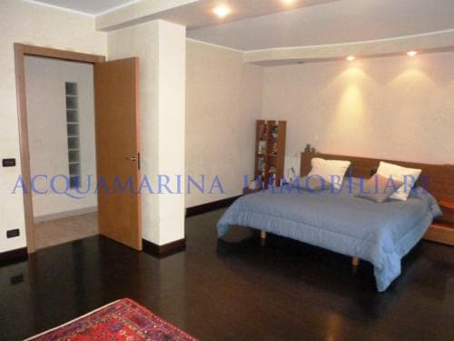 ventimiglia - luxury apartment for sale<br />5/8