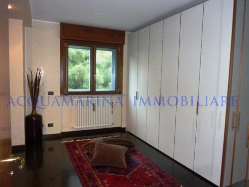 ventimiglia - luxury apartment for sale<br />6/8