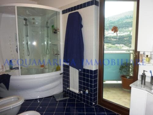 ventimiglia - luxury apartment for sale<br />8/8