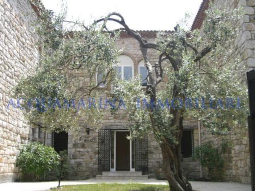 Roquebrune Cap-Martin Appartment<br />4/6