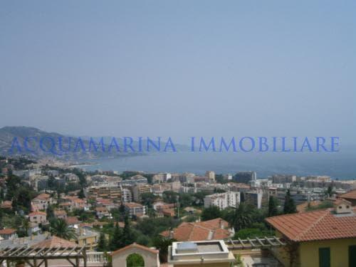 Roquebrune Cap-Martin Appartment<br />5/6