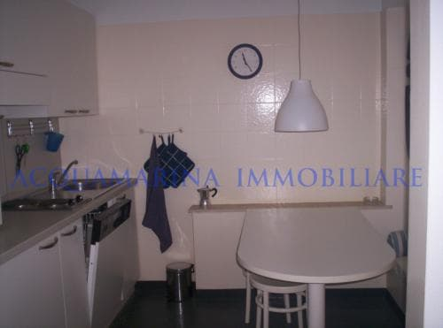 Laigueglia Apartment For Sale Seaview<br />4/6