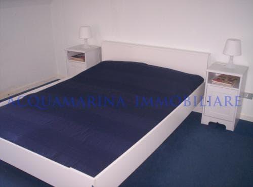 Laigueglia Apartment For Sale Seaview<br />5/6