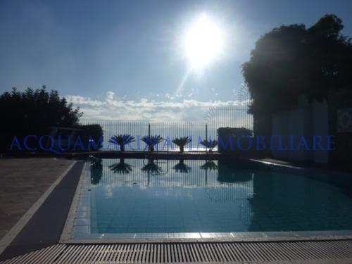 Ventimiglia Villa for sale<br />2/7