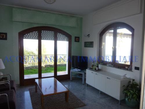Ventimiglia Villa for sale<br />4/7