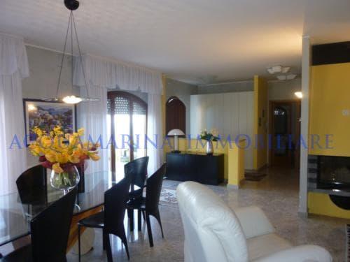 Ventimiglia Villa for sale<br />5/7
