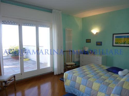 Ventimiglia Villa for sale<br />6/7