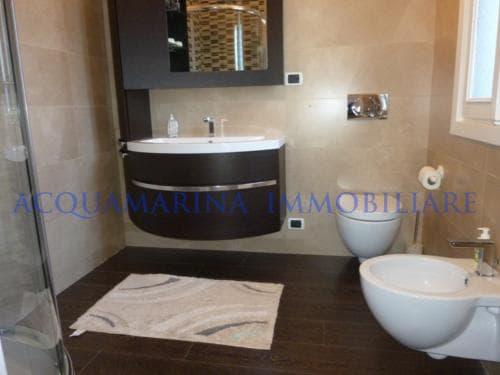 Ventimiglia Villa for sale<br />7/7