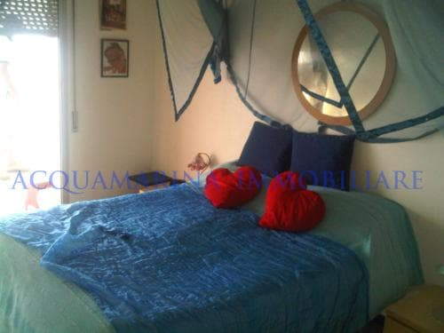 Ospedaletti Apartment For Sale<br />7/11