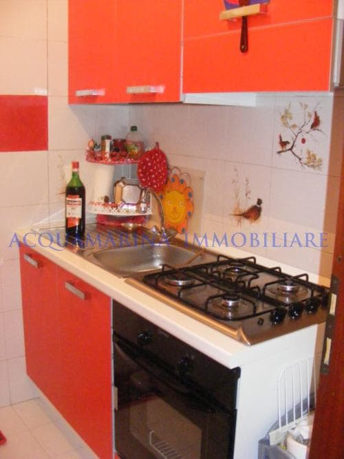 Ospedaletti Apartment For Sale<br />8/11