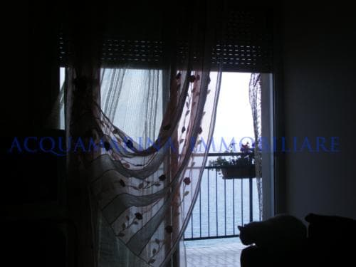 Ospedaletti Apartment For Sale<br />9/11