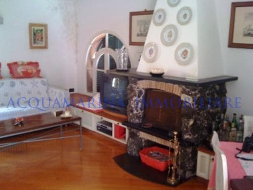 Portofino Villa For Sale<br />2/7