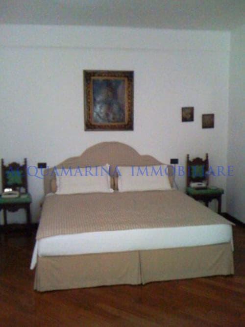 Portofino Villa For Sale<br />3/7