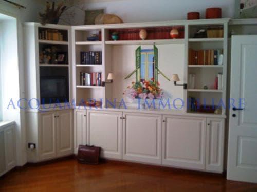Portofino Villa For Sale<br />4/7