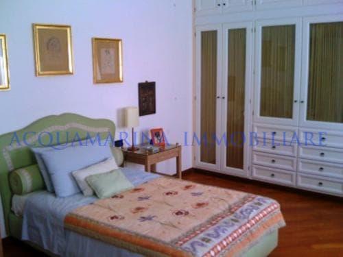 Portofino Villa For Sale<br />5/7