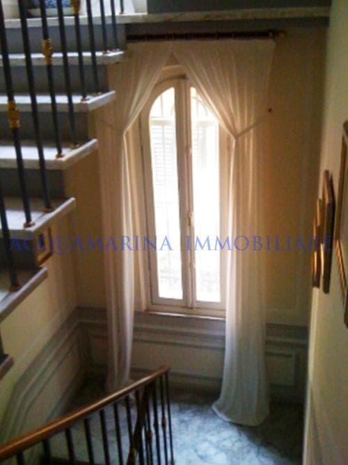 Portofino Villa For Sale<br />6/7