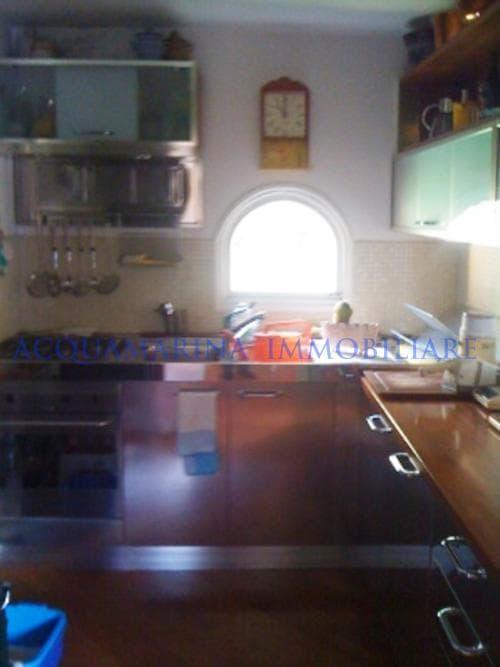 Portofino Villa For Sale<br />7/7