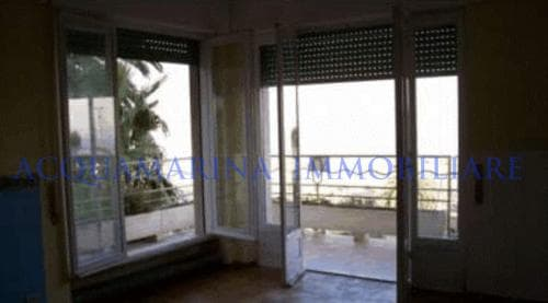 San Remo Appartment for sale<br />2/5